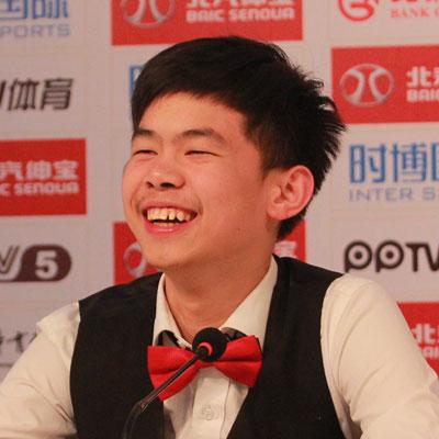 Yuan Sijun