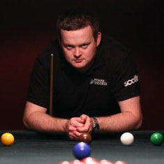 http://world-snooker.ru/upload/players/shaun_murphy.jpg